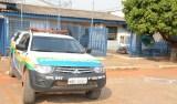 Jovem é morto a tiros após suspeitos oferecem vaga de emprego em RO