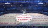 MPF investiga déficit de R$ 132 milhões nas Olimpíadas