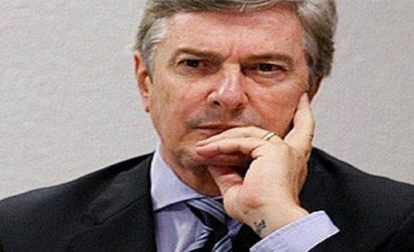 STJ confirma indenização de R$ 20 mil a Collor por ofensa em reportagem
