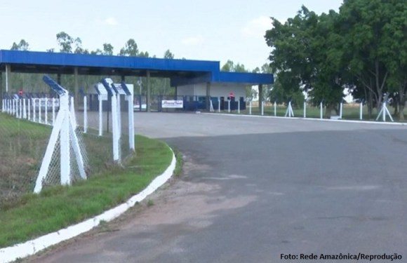 Intoxicação em frigorífico de Rondônia já afetou 300 funcionários