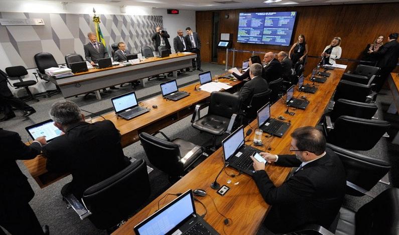 CCJ analisa projeto para excluir herdeiro autor de homicídio do direito à herança