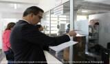 Ex-presidente do Tribunal de Contas do DF recusa auxílio-moradia atrasado