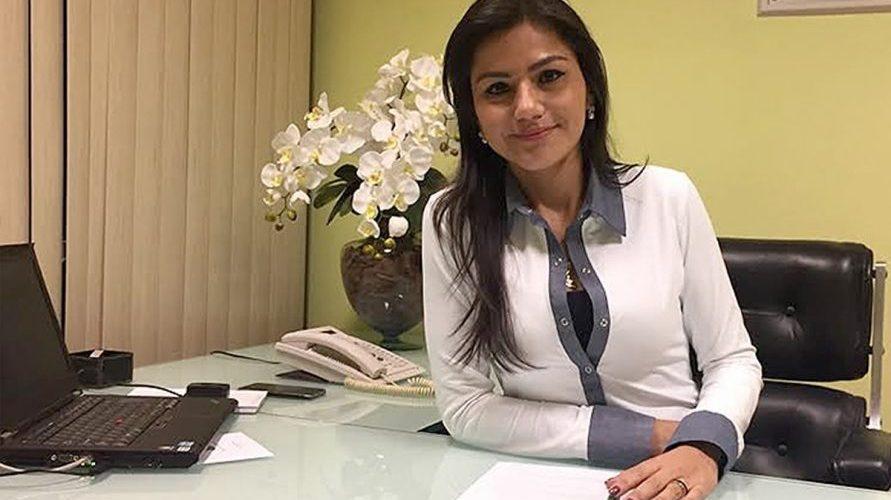 Deputada federal do Acre destina R$ 500 mil em emenda para Porto Velho (RO)