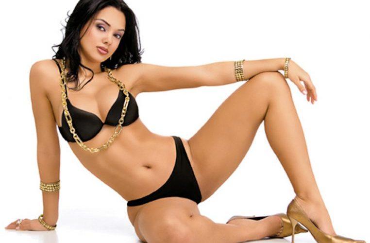 Ex-atriz pornô quer 'apagar o passado' e revela ter sido contratada para namorar Thammy Miranda