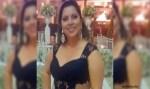 Polícia Civil prende falsa médica que prometia tratamentos milagrosos no DF