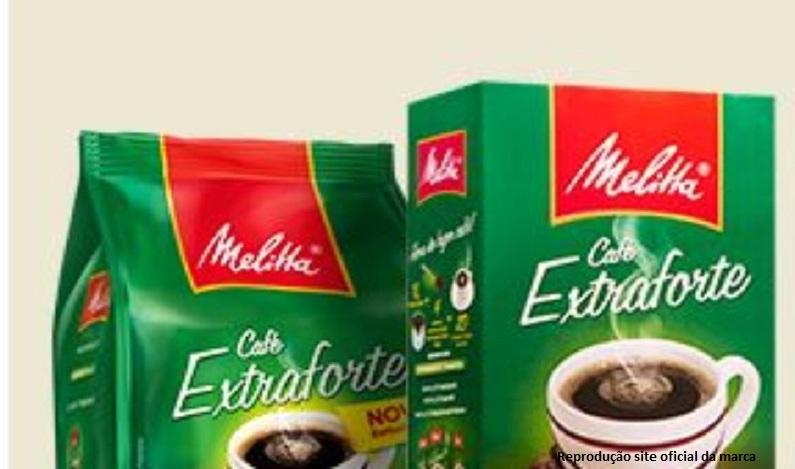 Teste de segurança da Proteste encontra inseto morto em café da Melitta; empresa se posiciona