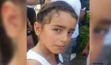 Menina de 9 anos desaparece em festa de casamento e intriga polícia