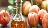 Vinagre de maçã ajuda na perda de peso; veja como consumir