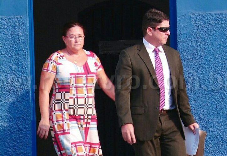 Polícia Civil deflagra operação e prende procuradora de Ji-Paraná