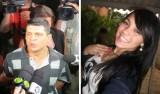 Justiça reduz pela 2ª vez pena de motoboy condenado por estuprar e matar cunhada