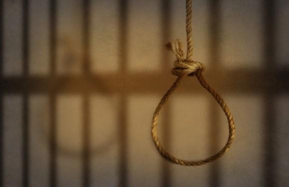 Ao menos sete presos tentaram se matar em delegacias do DF
