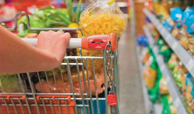 Supermercados poderão negociar abertura aos domingos e feriados
