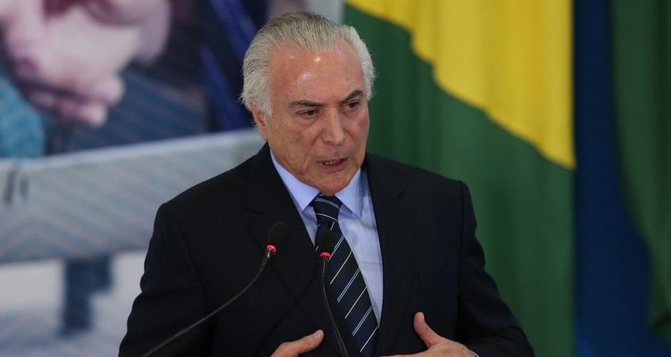 Governo abre mão de mais de R$ 10 bilhões com alívio de dívidas de ruralistas