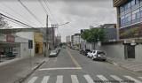 Homem morre linchado após tentar roubar bolsa no centro de SP