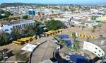 Justiça de Rondônia obriga prefeito a distribuir livro didático com menções a casal gay