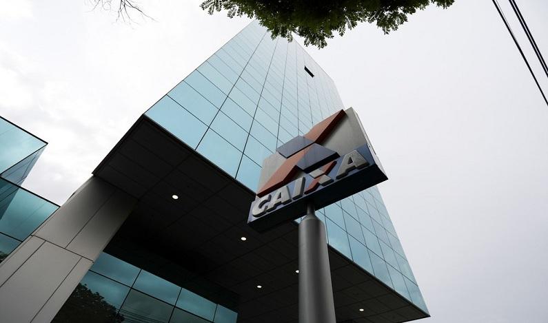Câmara aprova urgência de projeto de socorro à Caixa com FGTS