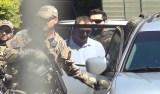 Por ordem da defesa, Joesley e Saud ficam calados em interrogatório
