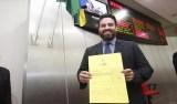 Léo Moraes cria lei que prevê atividade de fonoaudiológico em escolas do estado