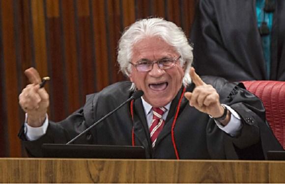 Ministro do STJ se declara impedido de julgar habeas corpus de irmãos Batista