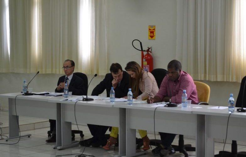 Reviravolta em Vilhena: justiça determina que vereadores cassados voltem a receber salários