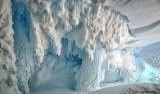 A surpreendente amostra de DNA encontrada na Antártida que pode indicar vida em lugar impensável