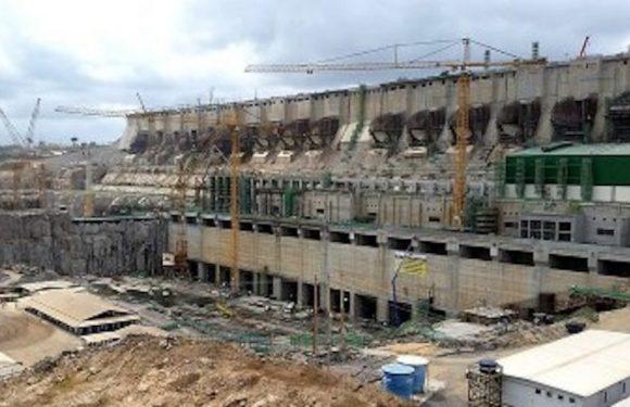 Justiça Federal autoriza uso de força policial para paralisar obras de Belo Monte