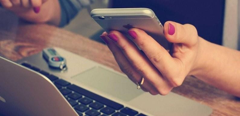 Google lança app que ajuda a liberar espaço no celular