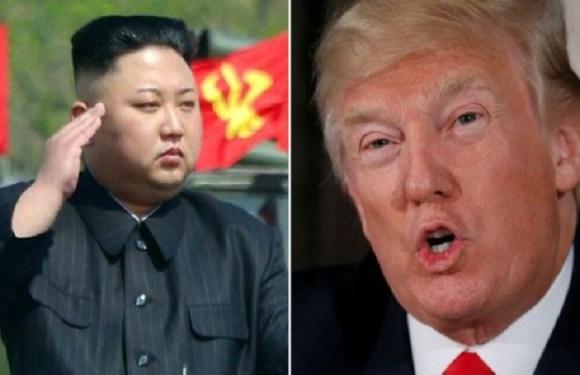 'Guerra' entre EUA e Coreia do Norte: devemos nos preocupar?