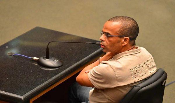 Pedido da Defensoria Pública pode devolver ao Rio chefões do crime