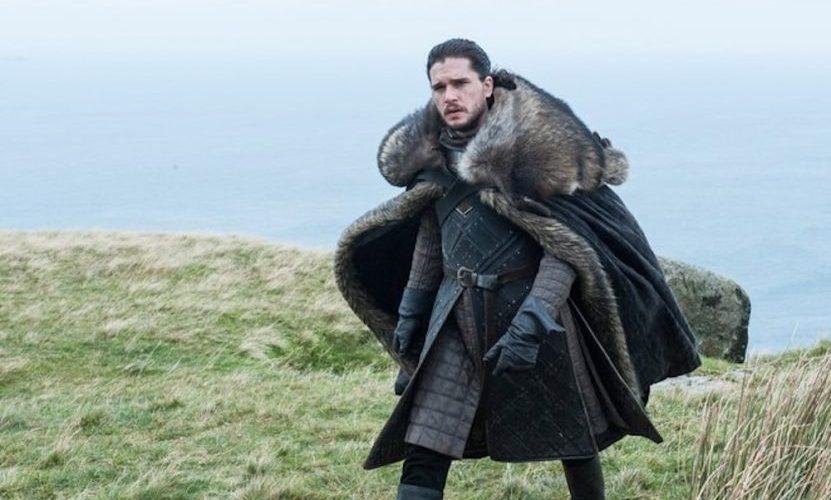 """Sétima temporada de """"Game Of Thrones"""" marca recorde de pirataria; 1 bilhão de downloads"""