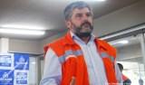 Preso em operação contra Geddel, diretor-geral da Defesa Civil de Salvador é exonerado do cargo