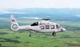Brasil assina contrato para a compra de 10 helicópteros russos