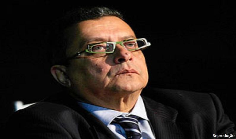 Fachin retira de Moro delações que citam campanha de Haddad
