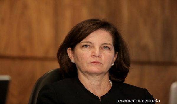 Raquel Dodge quer fazer 'exame' de pedidos de Janot contra Gilmar