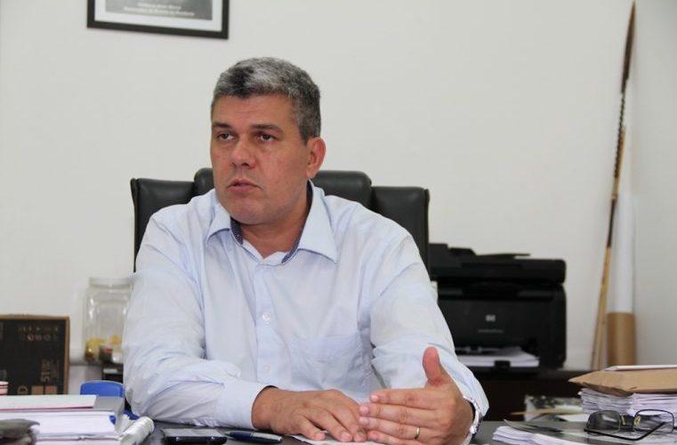 Incompetência da Sedam continua causando prejuízos em Rondônia