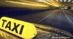 Taxista gasta dinheiro com drogas e finge ter sido assaltado