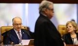 Maioria do STF vota contra suspeição de Janot em investigações de Temer