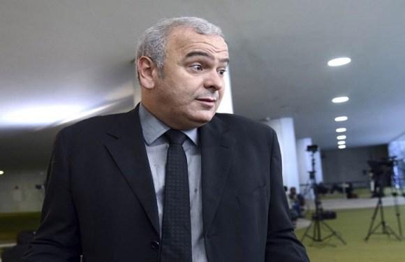 PSB tem novo líder e fará mudança na CCJ para votação de denúncia
