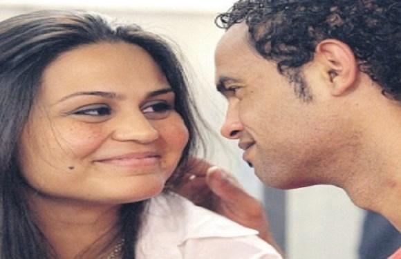 Goleiro Bruno será pai de uma menina, que deve nascer em novembro