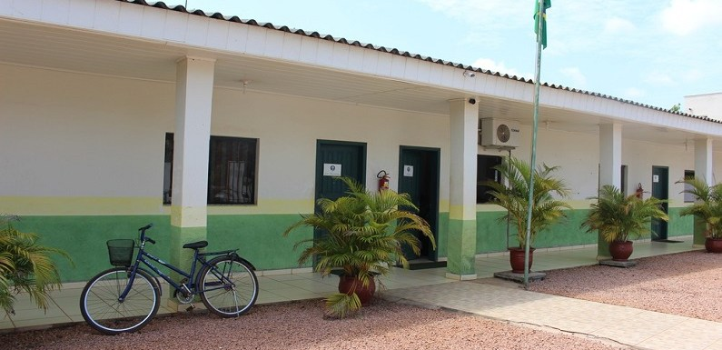 MPF recomenda que Seduc contrate 20 professores indígenas em Guajará, RO