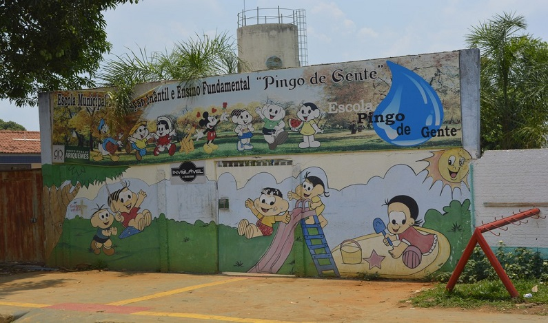 Casal de servidores da prefeitura de Ariquemes (RO) é exonerado por suspeita de desviarem R$ 600 mil de escola