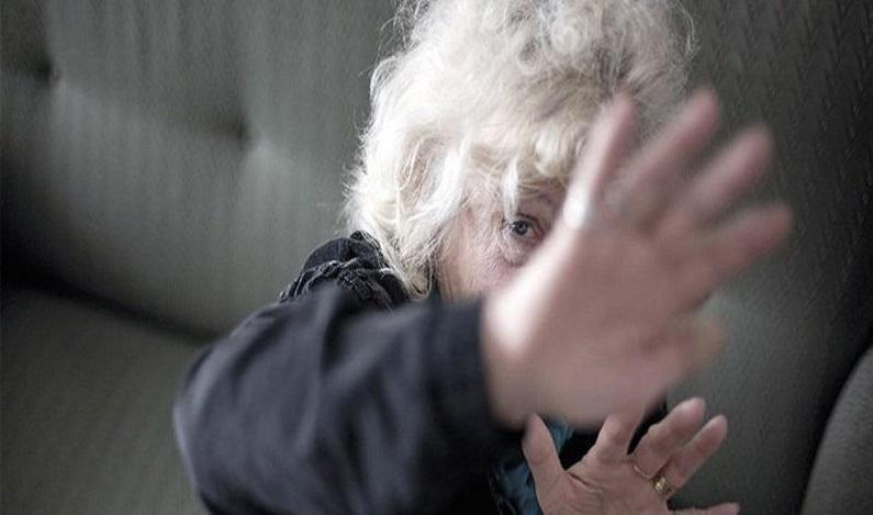Nora é condenada por maltratar sogra e se apropriar de pensão
