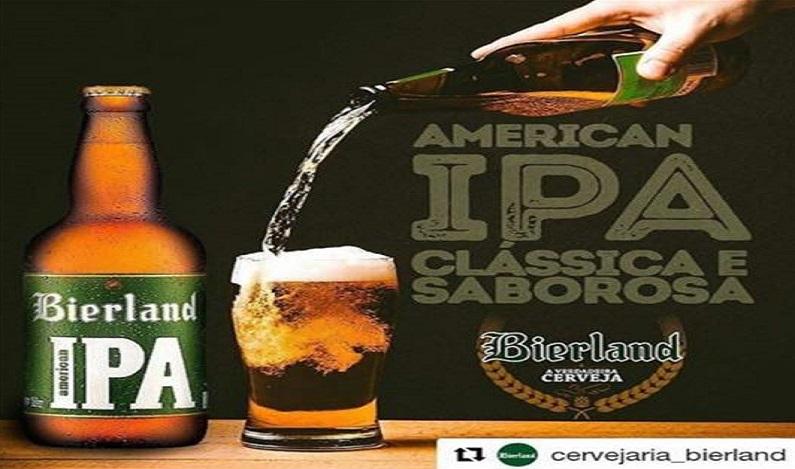 Mestre-cervejeiro.com está com a ofertas imperdíveis