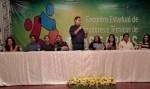 Maurão prestigia abertura do Encontro Estadual de Coordenadores e Técnicos dos Cras e Creas