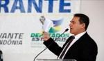 Deputado Maurão de Carvalho apresenta Nota de Repúdio a revista Veja