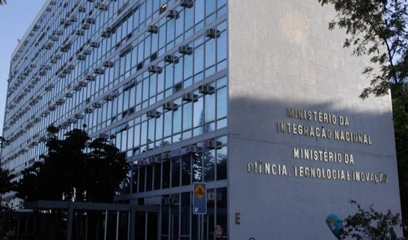 STJ garante indenização para candidato aprovado, mas não convocado