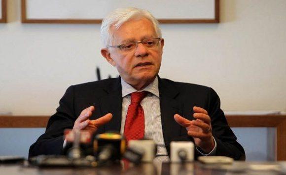 Venda da Eletrobras é prioridade de Moreia Franco em novo ministério