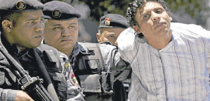 Justiça mantém traficante Nem em presídio de Porto Velho por mais um ano