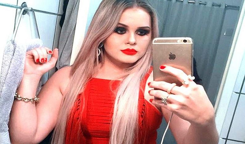 Ex-prefeita 'ostentação' Lidiane Leite é presa no Maranhão
