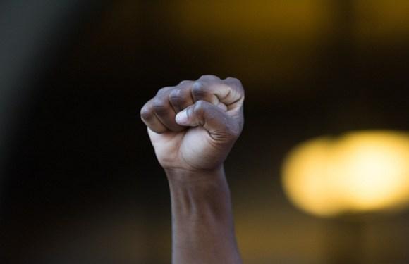 CCJ aprova feriado nacional no Dia da Consciência Negra